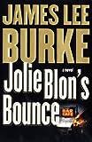 Jolie Blon's Bounce, by James Lee Burke