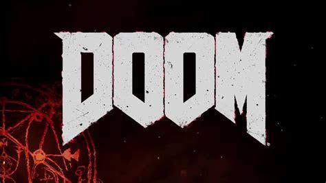 doom game  wallpaper  desktophut