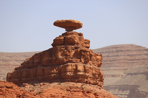 IMG_2813_Mexican_Hat_Rock