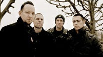 presale password for Revolver Presents: Volbeat tickets in San Diego - CA (House of Blues San Diego)
