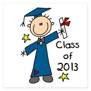 Graduation Day Clipart Free Clip Art Library