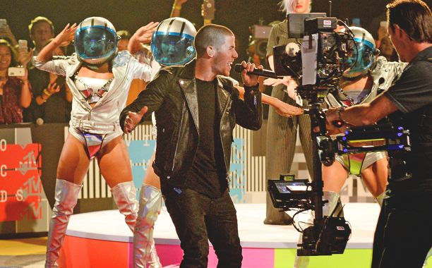 2015 MTV VMA Pre-Show photo nick-jonas-vmas.jpg