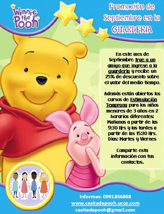 Winnie Pooh Frases De Amor Imagui