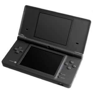 Nintendo dropping price of DSi and DSi XL
