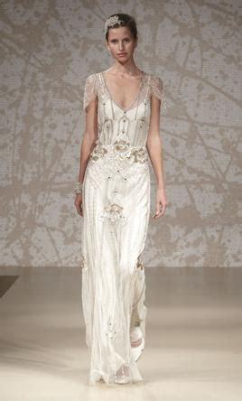 Jenny Packham Eden, $2,500 Size: 16   Used Wedding Dresses