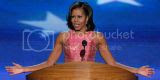 14 Speeches by Famous Black Women