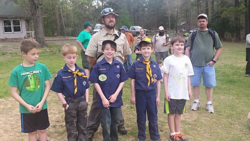 photo Cubscouts3_zpsw6gnqlur.jpg