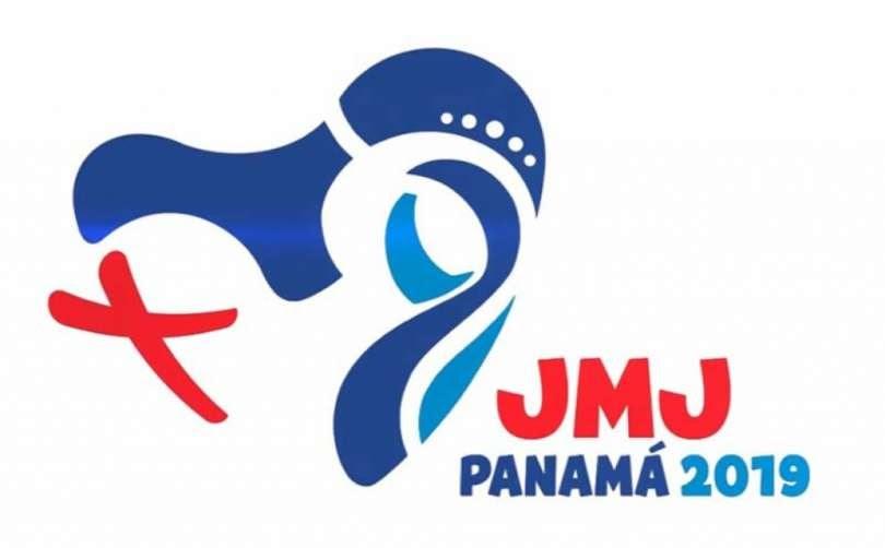 Panama La Version Internationale De Lhymne Des Journées