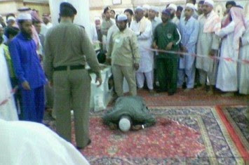 http://www.voa-islam.com/timthumb.php?src=/photos/wafat2.jpg&h=235&w=355&zc=1