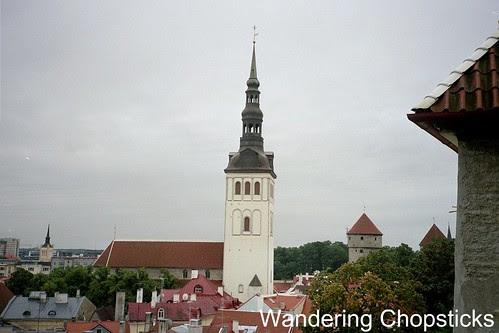 Tallinn - Estonia 17