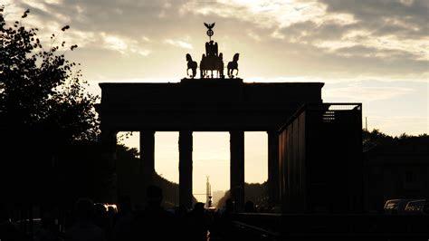berlin wallpapers ii ojdo
