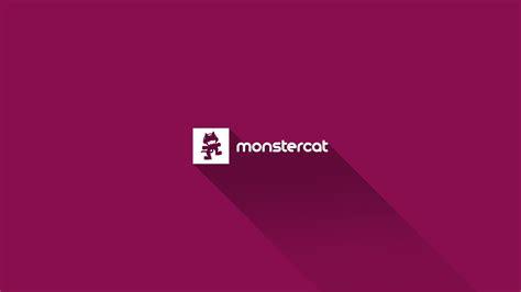 monstercat wallpapers backgrounds