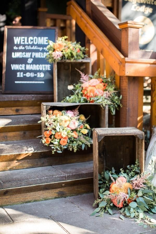 gallery__outdoor_wedding_decor_ideas_for_fall_weddings_1