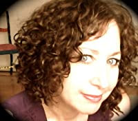 Image of Julia Dweck