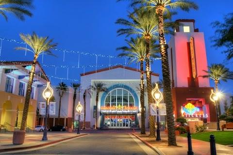 Movies Palm Springs Mary Pickford