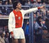 Cruyff: Cad