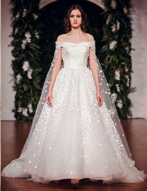 Cheap flower child wedding dresses, Buy Quality flower