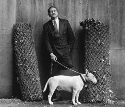 James Ellroy - Dog