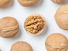 Find out the eating benefits of walnuts