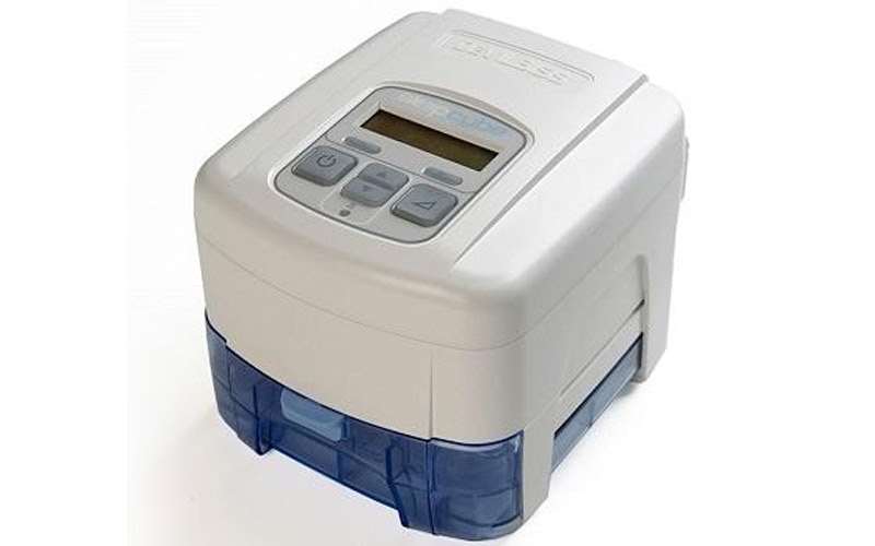 Cpap System Dealers In Uae Sleep Disorder Test In Dubai Respiratory Medical Equipment Suppliers In Sharjah Auto Cpap Machine In Dubai