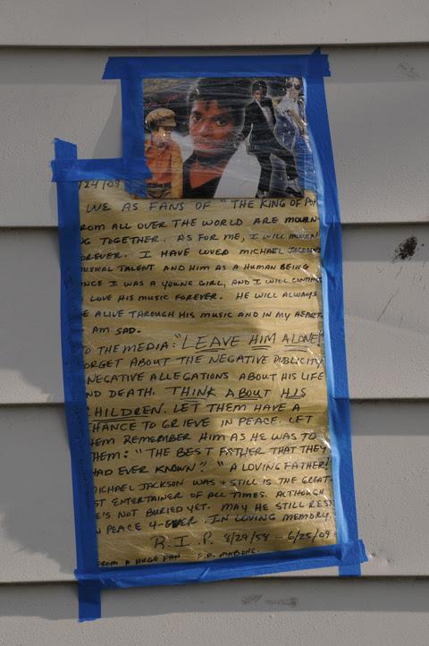 note on jacksons house_0857 web