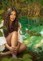 Corazón indomable | filmes-netflix.blogspot.com