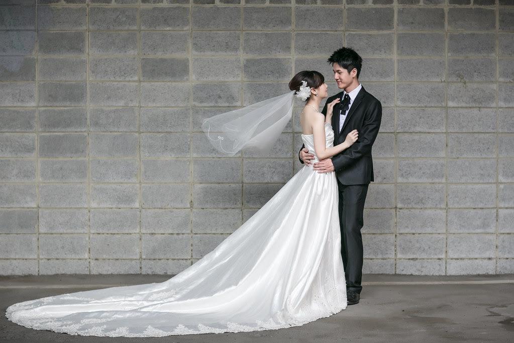 Wind&Kiki自助婚紗16.jpg