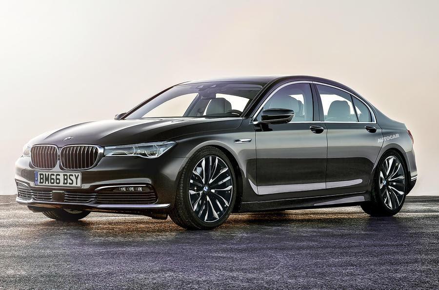 Hasil gambar untuk BMW 5 Series GT 2017