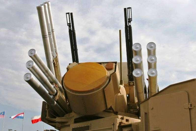 Сможет ли российская Армия защитить Россию?