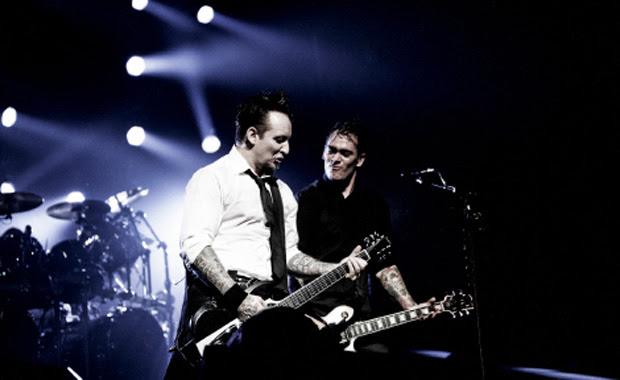 Volbeat_live_FrederikTrampe