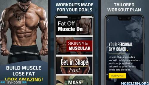 muscular download app