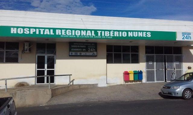 Após cirurgia de parto com possível erro, jovem Uruçuiense sofre mais três cirurgias em FLO