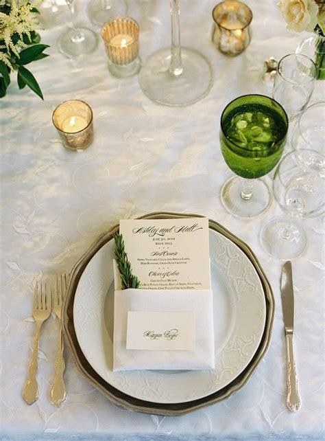 19 best Wedding organizer images on Pinterest   Wedding