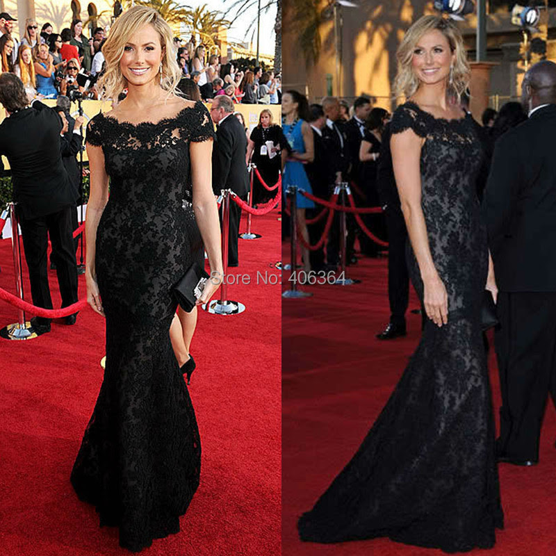 Red carpet dresses sale evening gowns