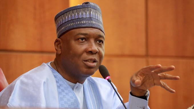 2019 budget'll rarely bring Nigerians out of poverty