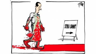 assad-syria-summit-cartoon-400x225.jpg (400×225)