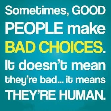Quotes About Life Choices 240 Quotes