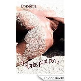 Historias para pecar: Eros Selecta