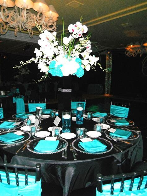 25  Best Ideas about Wedding Colors Teal on Pinterest