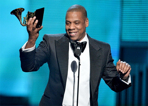 2014-grammy-award-winners-list-main