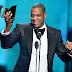 Veja os Ganhadores do 56º Grammy