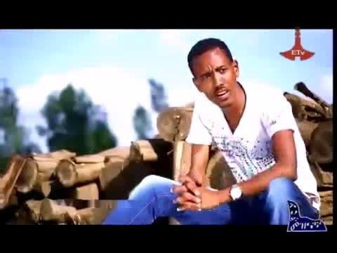 Youtube To Mp3 Oromo Music