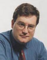 Dan Boyle