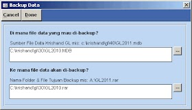 Backup Data oleh - tentangbeeaccounting.xyz