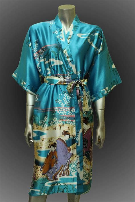 1000  images about Kimono's on Pinterest   Patterns, Ties