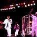 Kool and the Gang at Sunrise