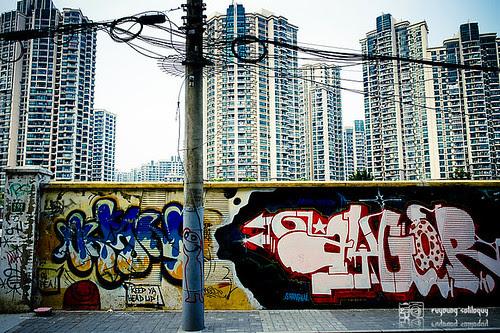 Samsung_NX100_shanghai_01