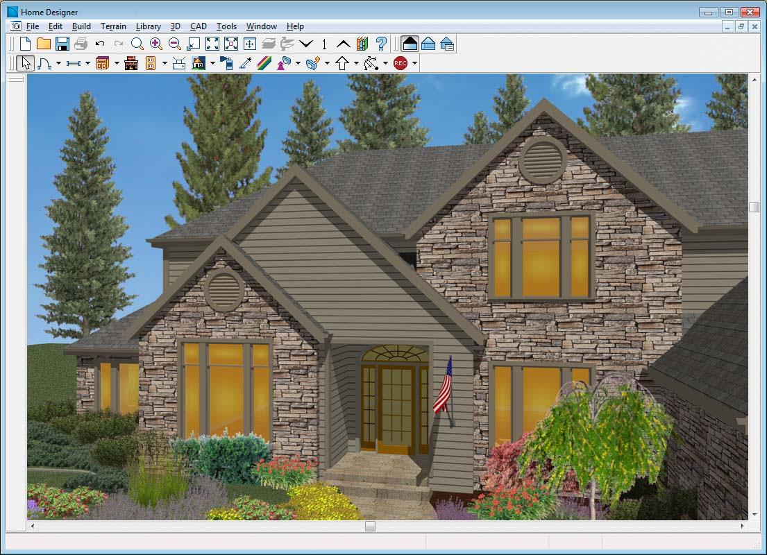 Online Home Design Software Free Download Minimalist Home
