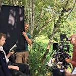 Cinéma - Un film sur l'enfance de Jean Genet dans le Morvan