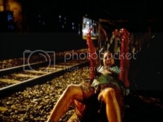 photo baby-blood-1990-03-g_zps3o9ep9qe.jpg